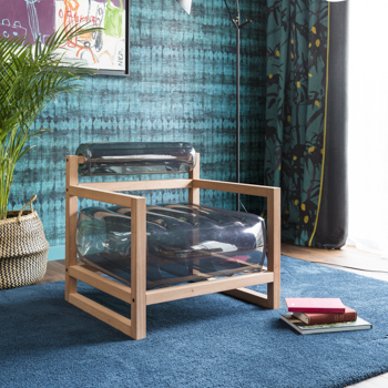 Mobilier In Out